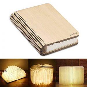 petite lampe chevet TOP 13 image 0 produit