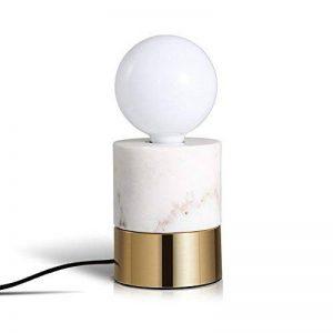 petite lampe de table TOP 13 image 0 produit
