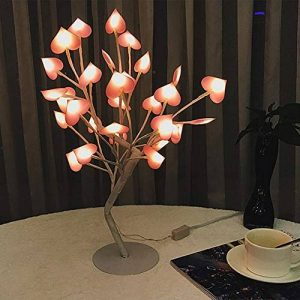petite lampe de table TOP 14 image 0 produit