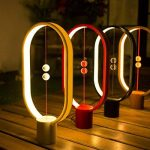 petite lampe design TOP 10 image 4 produit
