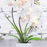 petite lampe design TOP 3 image 2 produit