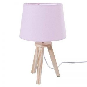 petite lampe sur pied TOP 8 image 0 produit