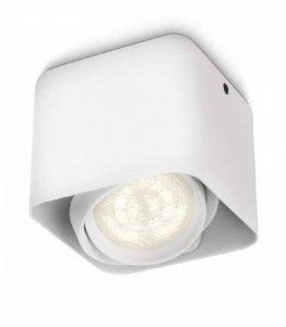 Philips Afzelia Spot LED 3 W 230 V de la marque Philips Lighting image 0 produit