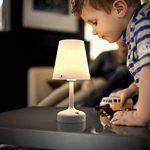 Philips Lighting Lampe Nomade Plastique Blanc de la marque Philips Lighting image 4 produit