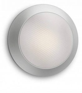 Philips Luminaire Extérieur LED Applique Halo de la marque Philips Lighting image 0 produit