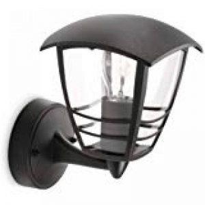 Philips luminaire extérieur suspension Creek noir de la marque Philips Lighting image 0 produit