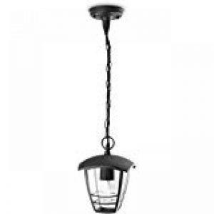 Philips luminaire extérieur suspension Pasture rouille de la marque Philips Lighting image 0 produit