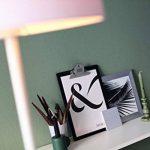 Philips Luminaire intérieur Limba lampadaire blanc 1x40w 230v de la marque Philips Lighting image 4 produit