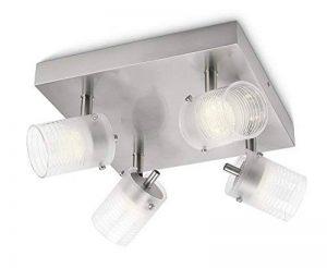 Philips Toile Spot LED 3 W 230 V de la marque Philips Lighting image 0 produit