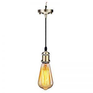 pied de lampe céramique vintage TOP 11 image 0 produit