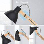 pied de lampe flexible TOP 6 image 2 produit