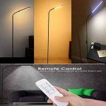 pied de lampe flexible TOP 9 image 4 produit