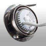 plafonnier blanc design TOP 0 image 4 produit