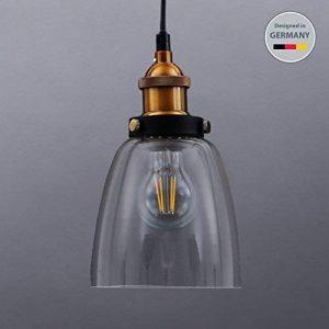 plafonnier blanc design TOP 8 image 0 produit