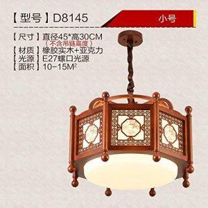 plafonnier chinois TOP 10 image 0 produit