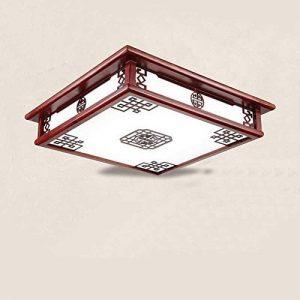 plafonnier chinois TOP 12 image 0 produit