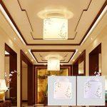 plafonnier chinois TOP 5 image 2 produit