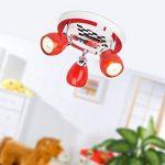 plafonnier de chambre TOP 0 image 1 produit