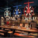 plafonnier design wc TOP 12 image 4 produit