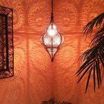 plafonnier design wc TOP 2 image 2 produit