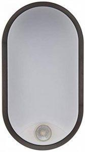 plafonnier extérieur détecteur mouvement TOP 6 image 0 produit