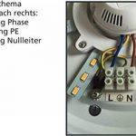 plafonnier led ip44 TOP 10 image 3 produit