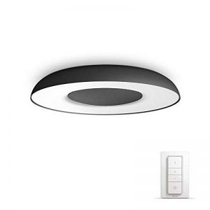 plafonnier led philips TOP 11 image 0 produit