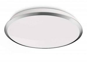 plafonnier led philips TOP 2 image 0 produit