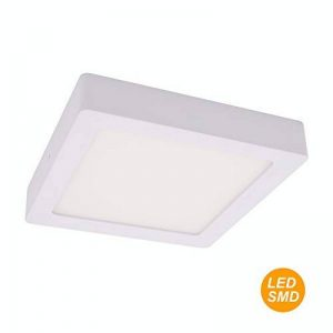 plafonnier plat led TOP 14 image 0 produit