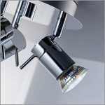 plafonnier salle de bain TOP 4 image 4 produit