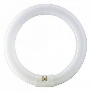 plafonnier tube neon TOP 0 image 0 produit