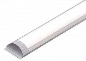 plafonnier tube neon TOP 10 image 0 produit