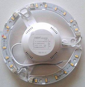 plafonnier tube neon TOP 4 image 0 produit