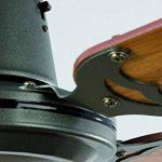 plafonnier ventilateur silencieux TOP 3 image 1 produit