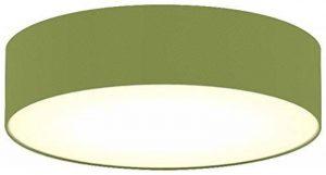 plafonnier vert TOP 3 image 0 produit