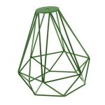 plafonnier vert TOP 5 image 2 produit