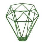 plafonnier vert TOP 5 image 3 produit