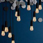 Plumen 1203020501 Original 002 LED Ampoule E27 Verre 4 W E27 Blanc de la marque Plumen image 2 produit