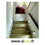 pose spot encastrable TOP 1 image 2 produit