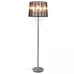 prix lampadaire TOP 1 image 0 produit