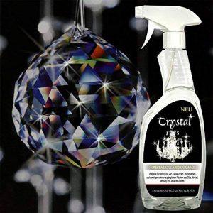 produit nettoyage lustre cristal TOP 1 image 0 produit