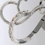 produit nettoyage lustre cristal TOP 10 image 2 produit