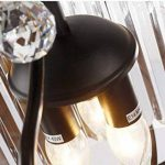produit nettoyage lustre cristal TOP 7 image 3 produit