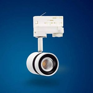 projecteur led rail TOP 0 image 0 produit