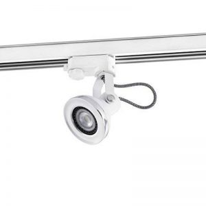 projecteur led rail TOP 3 image 0 produit