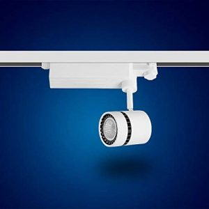 projecteur led rail TOP 7 image 0 produit