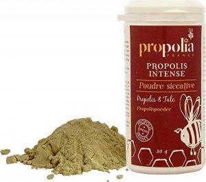 Propolia Poudre Siccatif 30 g de la marque Propolia image 0 produit