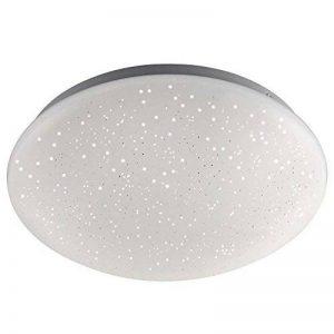 RGB LED optique lumière de ciel étoilé, distance d'éclairage de plafond vacille Leuchten Direkt lampe 14241-16 de la marque Leuchten Direkt image 0 produit