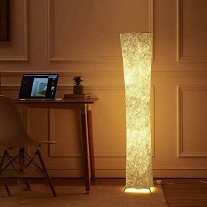 salon lampe TOP 10 image 0 produit