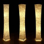 salon lampe TOP 10 image 4 produit